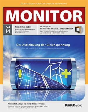 Monitor 2/2014