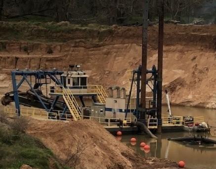 Vulcan Mining