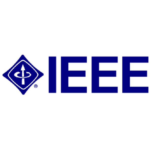 IEEE PPIC