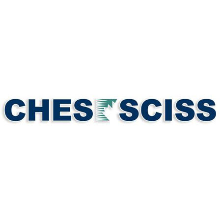 Canadian Healthcare Engineering Society 2018 National Conference & Exhibition (CHES 2018)