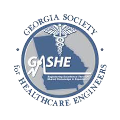 GASHE's Annual Meeting & Tradeshow