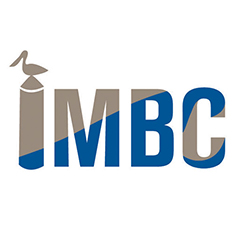IMBC Conference