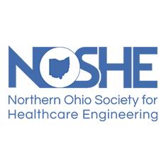 NOSHE Annual Conference