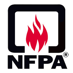 NFPA Conference & Expo®