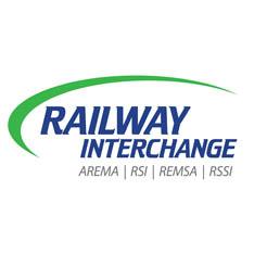 Railway Interchange 2019