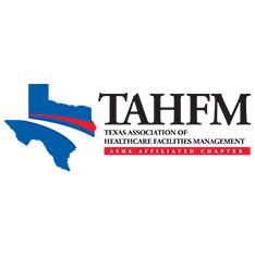 TAHFM Interlink