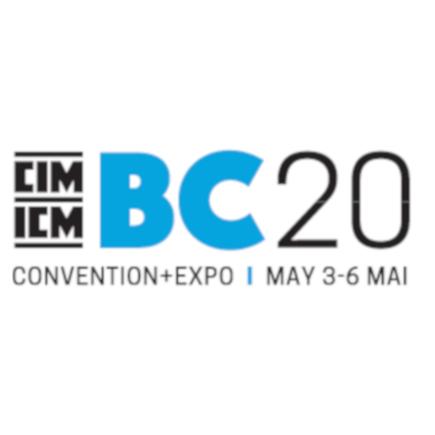 CIM 2020 Show