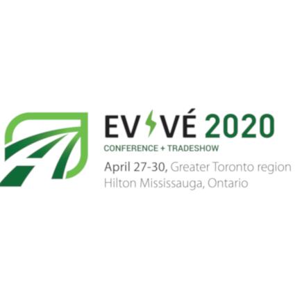 EV/EVSE Show - 2020