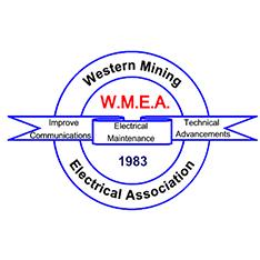 WMEA Fall 2018 Conference