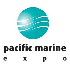 Pacific Marine Expo