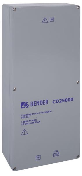 CD25000