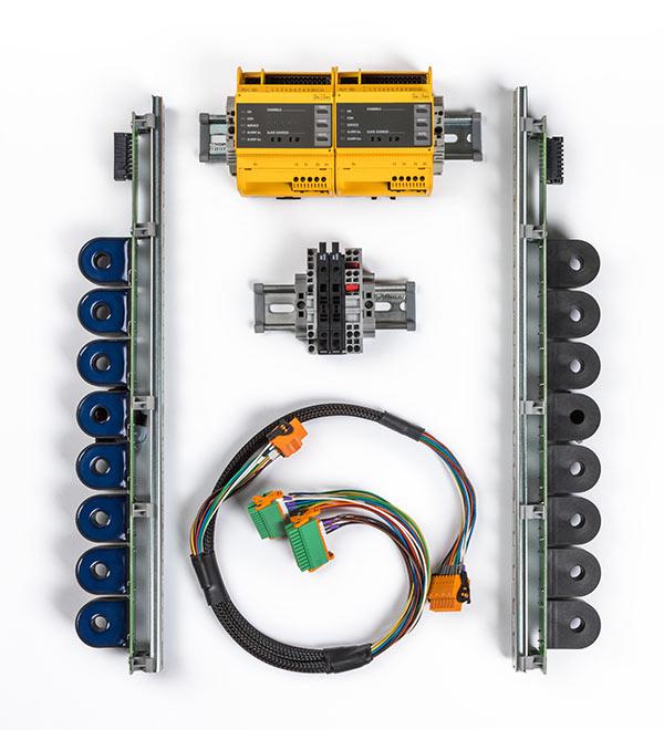 EDS441-LNA Kit