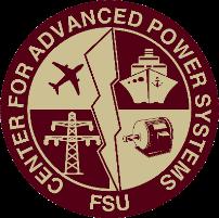 FSU CAPS